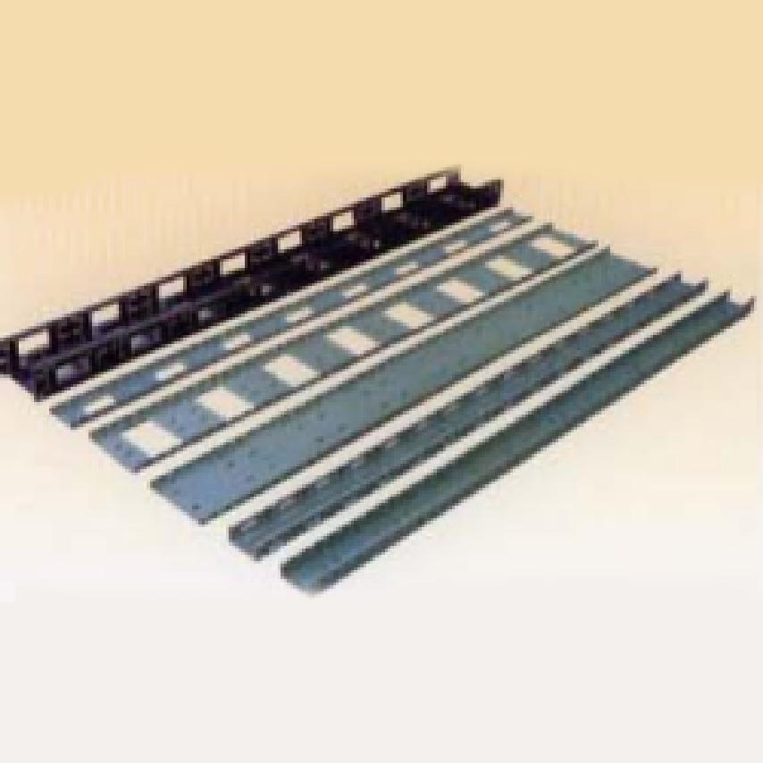 XQJ-ZH組合式電纜橋架